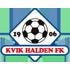 Logo Kvik Halden