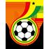 Logo Ghana U20