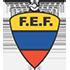 Logo Ekwador