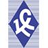 Logo Krylya Sovetov Samara