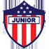 Logo Atletico Junior