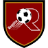 Logo Reggina