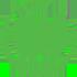 Logo Wolfsburg
