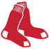 Logo Boston Red Sox