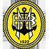 Logo Bregenzerwald