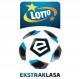 Zapowiedź 28 kolejki Lotto Ekstraklasy
