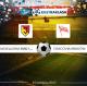 Darmowe bilety na mecze od Totolotka i Fortuny