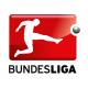 Wszystkie mecze ligi niemieckiej oglądaj za darmo: TV LIVE!