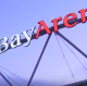 Stadion Bayer Leverkusen - Bay Arena stadion - Bundesliga