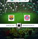 Typy FC Barcelona - Bayern Monachium