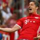 Borussia Dortmund - Bayern Monachium na żywo: oglądaj TV LIVE