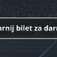 Darmowe bilety na mecze 1 ligi polski