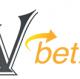 LV BET  sponsorem Piasta Gliwice