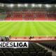 Leverkusen - Lipsk na żywo:  oglądaj  LIVE TV. Mecz na VIDEO live!