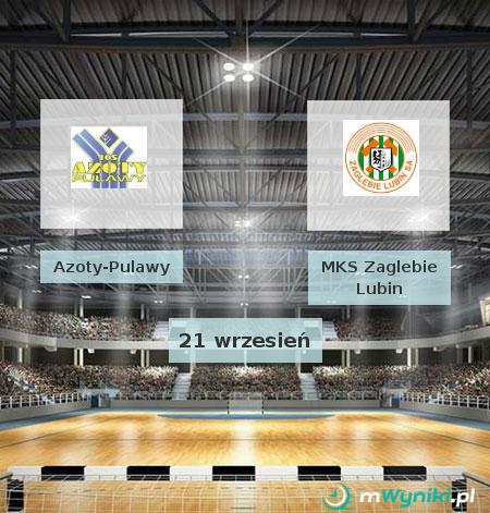 Mks Zaglebie