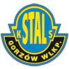 Logo Stal Gorzow