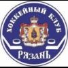 Logo Ryazan