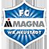 Logo Wiener Neustadt