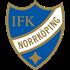 Logo IFK Norrkoeping