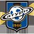 Logo Saturn Ramenskoye