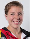 Anna-Lena Friedsam