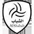 Logo Al Shabab