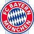 Logo Bayern Monachium