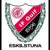 Logo Guif