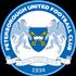 Logo Peterborough