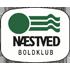 Logo Naestved