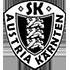 Logo SK Austria Klagenfurt