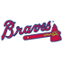 Logo Atlanta Braves