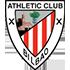 Logo Athl.Bilbao