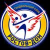 Logo Rostov-Don