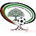 Logo Palestyna