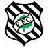 Logo Figueirense
