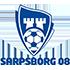 Logo Sparta