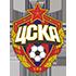 Logo CSKA Moscow