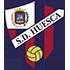 Logo Huesca
