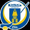 Logo Zlin