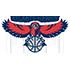 Logo Atlanta Hawks