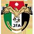 Logo Jordania