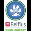 Logo Mons-Hainaut