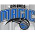Logo Orlando Magic