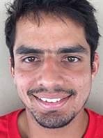 Sanam Singh