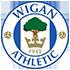 Logo Wigan