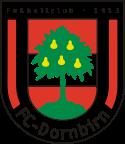 Logo Dornbirn