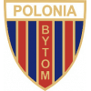 Logo TMH Polonia Bytom