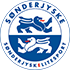 Logo SønderjyskE
