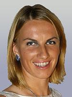 S. Kuznetsova